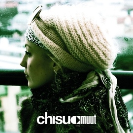 Chisu альбом Muut