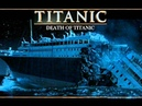 Titanic Soundtrack - Death of Titanic