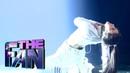 Hwang Ye Ji - New Rules Dance Cover [THE FAN Ep 5]