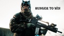 Elite Special Forces TRIBUTE Hungry 2019 ᴴᴰ
