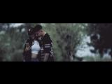 Şahin - Инфляция верности [Official Music Video]