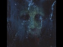 Schattenfall - Melancholie des Seins (Full Album)