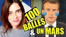 Macron écoute mais il n'entend pas et ne comprend (toujours) pas ! 🚨