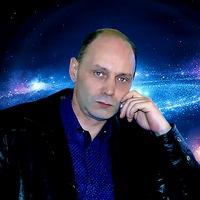 Михаил Мэйграфс