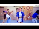 PENTAGON펜타곤 - 빛나리Shineㅣ365 Practice @모던K 실용음악학원 옥상ModernK MUSIC ACADEMY ROO