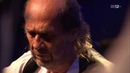 Paco de Lucía - Live at the Montreux Jazz Festival (2012)