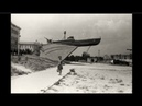 Новороссийск в 1960 е годы Novorossiysk in the 1960s