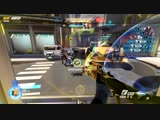 mercy res 3 overtime