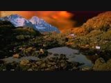 Nightwish - The Carpenter