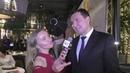 ShowMen's, Майкл Як, Татьяна Пучкова, премия Аврора, Michael Yak, Moscow City