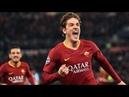 AS Roma 2-1 FC Porto ► Highlights ► UEFA Champions League 2018/19