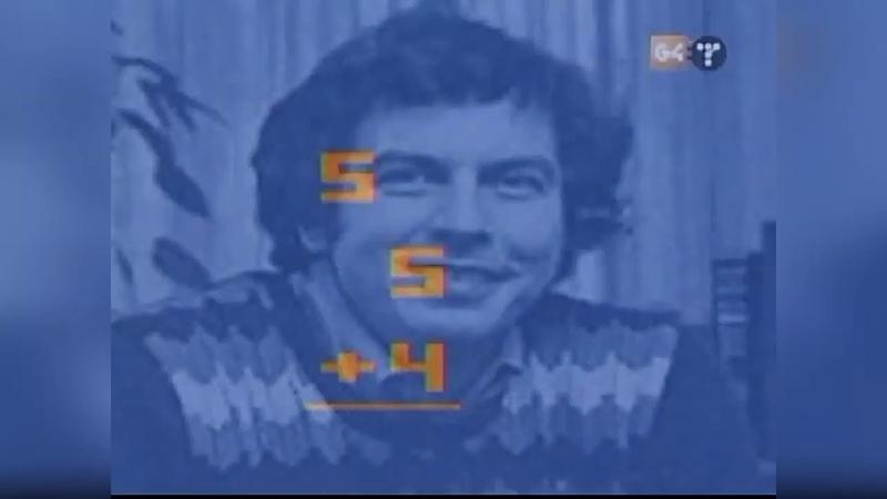 02 - S01E02 - Icons - Nolan Bushnell (G4's TV , 01.05.2002) HD