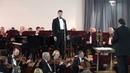 Mozart: Le Nozze di Figaro Non piu andrai- Ilja Winnikow