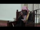 ما حكم لبس الإزار المخيط من جانبيه الذي يعرف بـ التنورة ؟ - الشيخ بندر الخيبري
