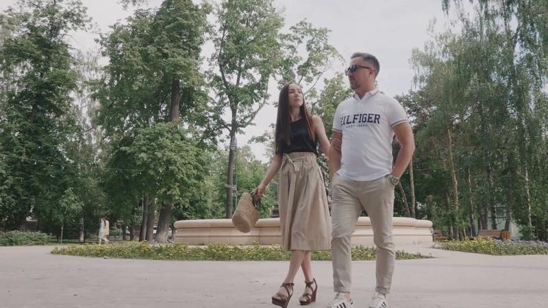 Организация пространства дома ➤Алсу и Эльдар открыли семейный бизнес, благодаря Мастер Кит Супер Эго