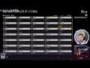 SNAILKICKtm - 2018.08.11 - 🛶SNAILKICK ТУРНИР ПАБГ _ 8 МИН ЗАДЕРЖКА - PLAYERUNKNOWNS BATTLEGROUNDS