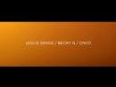 Leslie Grace, Becky G, CNCO - Diganle (Teaser)