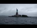 Нью Йорк. Статуя свободы. (VID-20171009-WA0009.mp4)