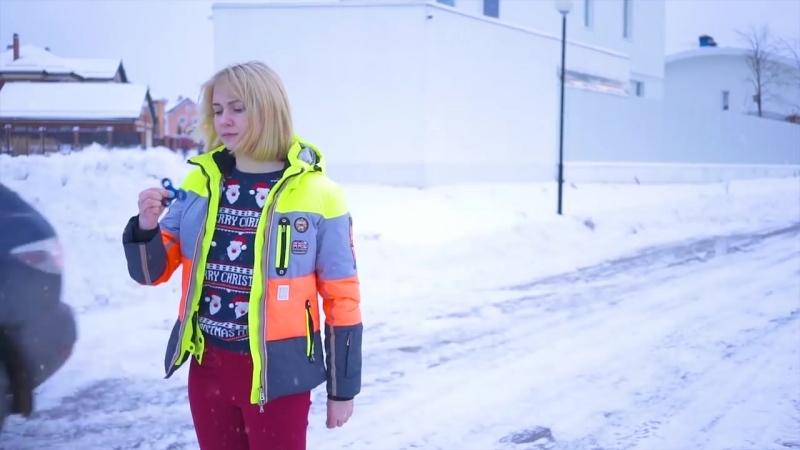 [Maria Elvis] 10 ФАКТОВ ОБО МНЕ    Я В XOLIFE