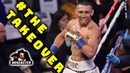 Teofimo Lopez: THE TAKEOVER | Boxing Highlights