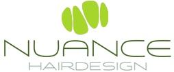 Nuance Hairdesign