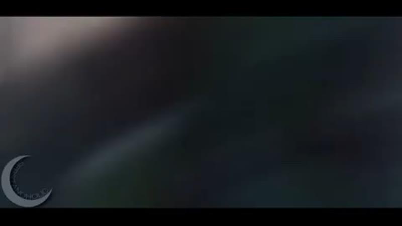 Gamora vine