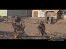 Сирия Война в Сирии Жестокие сражения в Сирии HD