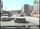 "Cucumbers Garage on Instagram ""Alcañiz Grand Prix 1987 🏁🚀 Volkswagen Golf GTI mk1 street streetcircuit circuitoguadalope alcañiz 1987 r11tu..."