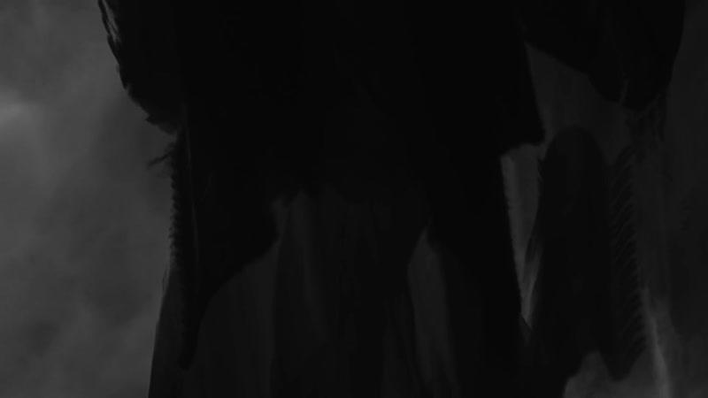 ROTTING CHRIST Ἄπαγε Σατανά Apage Satana 2016