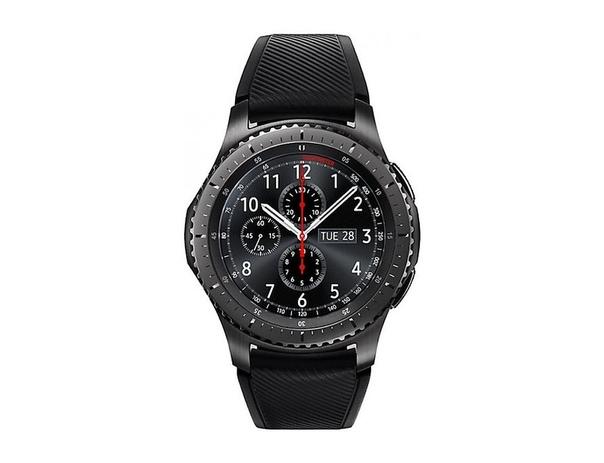 Продам Смарт-часы Samsung Gear S3