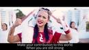 Гулзат Мамытбек-Кыргызым ЖАПЖАНЫ КЛИП 2018 / GULZAT MAMYTBEK-My Kyrgyz Nation