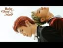 NCT U - Baby Don't Stop Dance Mirrored Tutorial