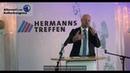 Andreas Kalbitz AfD fulminante Rede