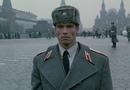 Максим Гагарин
