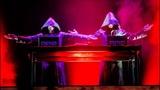 Armin van Buuren presents Gaia (continuous mix)