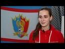 В Смоленском районе прошел футбольный турнир, посвященный Дню защитника отечества.