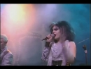 Siouxsie and the Banshees - Painted Bird - On O.G.W.T