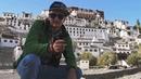 Макс нашёл легендарную страну Шамбала Малый Тибет Ладакх Лех