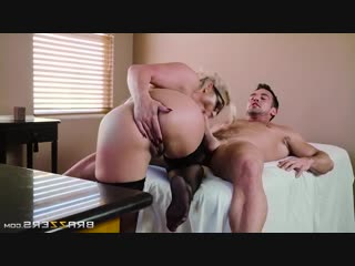 Brazzers: Phoenix Marie - milf love fucked pretty boy and anal (porno,sex,cumshot,mature,couples,tits,ass,pure,full,sperm)
