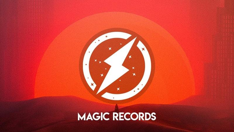 TRAP ► 2nd Life - Reverse (Kaloo Remix) [Magic TTR Co-Release]
