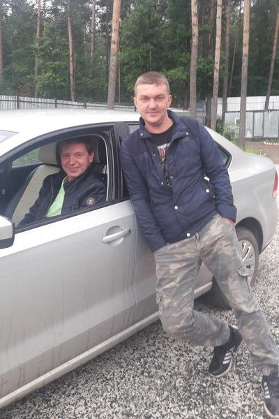 Денис Бобкин