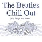 Various Artists альбом The Beatles Chill Out