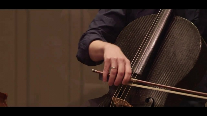 Project Trio - Fables of Faubus by Charles Mingus