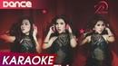 Karaoke Em Đã Quên Anh Remix Thúy Khanh