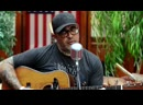 Aaron Lewis - God and Guns (Acoustic)