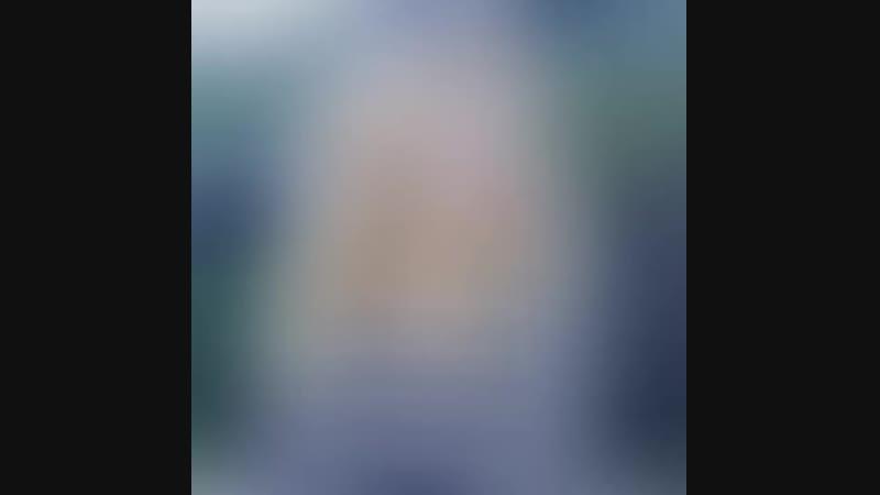 Ахан Отыншиев 'Шудың бойында' - орысша - На берегу ЧУ Тогжан Муратова 77773057933.mp4