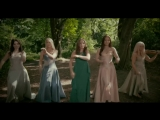 Celtic Woman - T