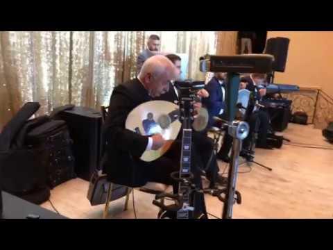 Suren Mehrabyan Asatryan band NEW 2018