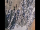 На высочайшей вершине мира