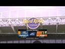 NCAAF 2018 / Week 02 / Savannah State Tigers - (22) Miami (FL) Hurricanes / EN